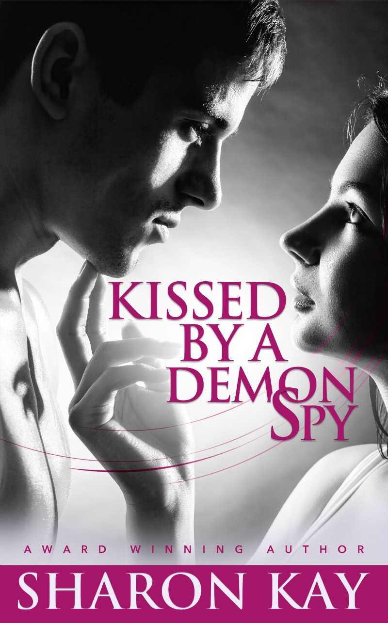 Kissed_eBook_coverMED
